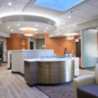 MRA Converts Philly Strip Mall to State-of-the-Art Outpatient Center