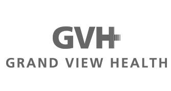 Grandview Health