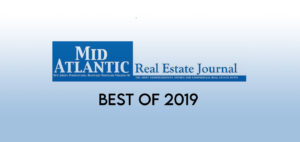 Mid Atlantics Real Estate Journal
