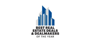 MRA Group Best Real Estate Deals & Dealmakers