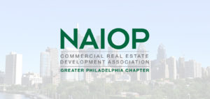 NAIOP Commerical Real Estate Development Associtation