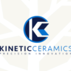 Kinetic Ceramics Signs 10-Year Lease at Spring House Innovation Park