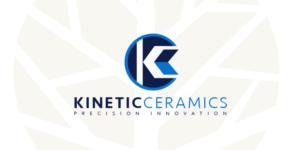 Kinetic Ceramics